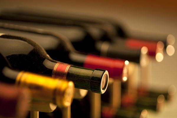 SUA importă mai mult vin din Moldova decât Rusia, Ucraina sau Kazahstan