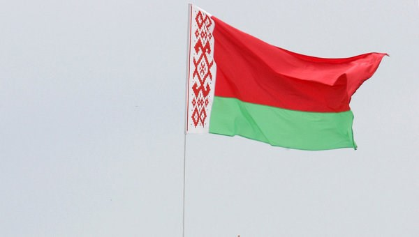 Un nou război comercial la orizont? Belarus este nemulțumită de restricțiile de pe piața zahărului