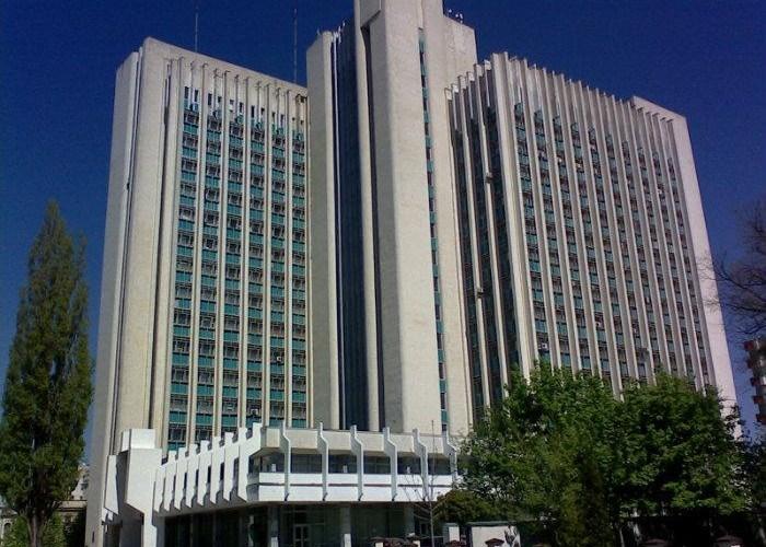 Ministerul Agriculturii este îngrijorat că Rospotrebnadzor favorizează companiile din Găgăuzia și Transnistria