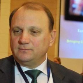 Bumacov într-un interviu pentru Agrobiznes: Rușii au aplicat o tehnologie foarte șireată împotriva moldovenilor