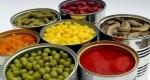 Află în ce măsură a sporit producția de conserve de fructe și legume în Moldova