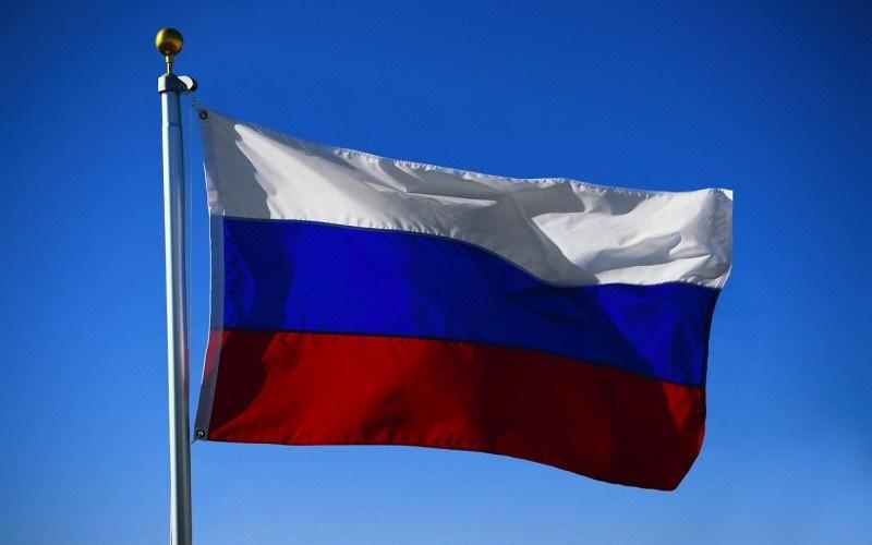 """Federația Rusă va închide """"găurile"""" de import a produselor din UE interzise"""