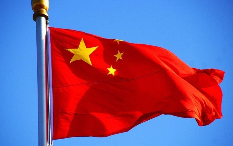 China a arendat de la Federația Rusă 115 mii de hectare de terenuri arabile