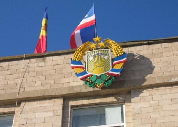 Găgăuzia ar putea majora livrările de produse agricole în Rusia