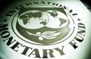 Guvernul și FMI au ajuns la un Acord