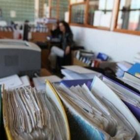 Procuratura evită să spună concret cine sunt implicaţi în procesul de fraudare a subvenţiilor