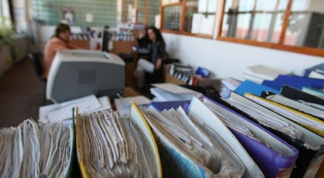 Informație operativă despre dosarele de solicitare a sprijinului financiar în cadrul AIPA