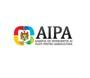 Directorul adjunct al AIPA invitat la Ședința Comitetului pentru Antreprenoriat în Agricultură