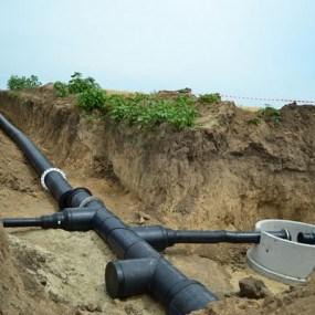 Funcționari din Cahul bănuiți de CNA că au distrus și vândut sistemul de irigare al raioanelor Cahul, Cantemir, Vulcăneşti şi Taraclia