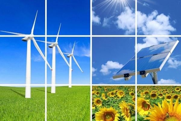 Săptămâna Eco-Energetică debutează cu Târgul Ideilor Eco-Responsabile