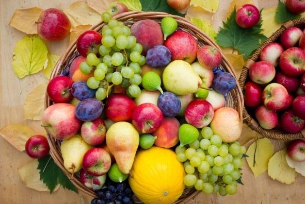 Ce se știe despre compensațiile pentru fructe și struguri ca urmare a embargoului impus de Rusia în 2014