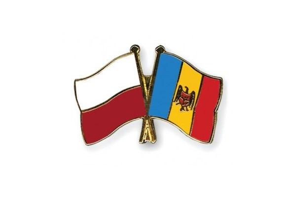 Moldova vs. Polonia vol.2: Cum dezvoltă o afacere un fermier moldovean faţă de unul polonez