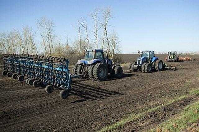 Compensațiile fermierilor afectați de embargoul rus vor fi achitate în prima decadă a lunii februarie