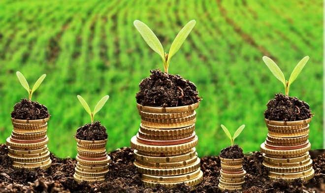 Criză de subvenţii agricole în 2015