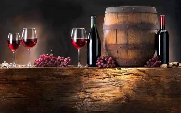 În Moldova a sporit producția de vinuri liniștite și spumante