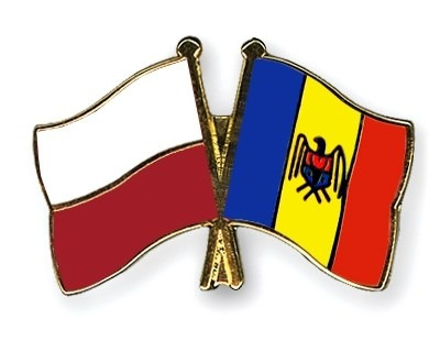 13 fermieri din Moldova vor prelua practica colegilor din Polonia de dezvoltare a afacerilor în cadrul grupurilor de producători agricoli