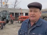 Agricultura moldovenească, în bătaia vântului