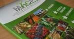 Noi granturi aprobate pentru grupurile de horticultori din Ocnița și Ialoveni