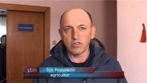 O nouă asociație agricolă în Glodeni