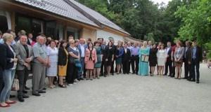 FinComBank a participat la premierea celor mai buni antreprenori din Ungheni