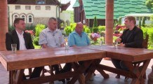 Despre subvențiile oferite de UE agriculturii din Republica Moldova
