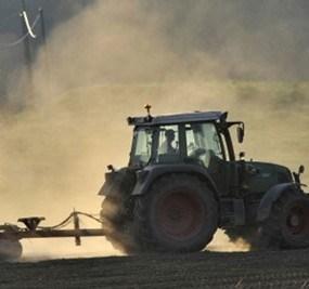 Fermierii au cerut 1,2 miliarde dar nu vor primi nici 300 de milioane