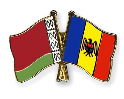 Chișinăul și Minskul ar putea crea întreprinderi vinicole mixte în Belarus