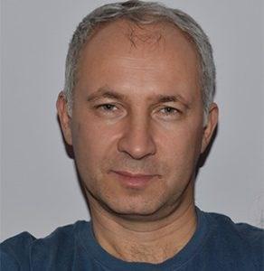 Alexandru Chirtoca