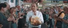 VIDEO. MAC-P a lansat campania de promovare a fructelor din Moldova