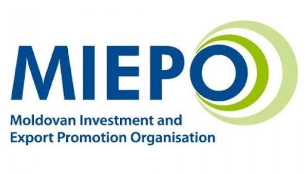MIEPO promite să atragă anual câte cinci proiecte investiționale noi care să genereze noi locuri de muncă