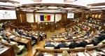Pachetul agricol, votat în primă lectură la Parlament cu unanimitate de voturi