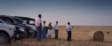 """VIDEO. """"Eu am o idee!"""" VEZI spotul care îndeamnă agricultorii să-și unească eforturile"""