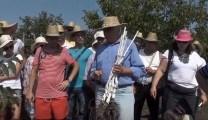 VIDEO. Sfaturile lui Nicolae Kiktenko pentru cei care fac afaceri cu nuci