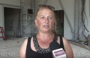 VIDEO. Maria Gurschi din Căuşeni – o femeie de afaceri de la care au ce învăța și bărbații