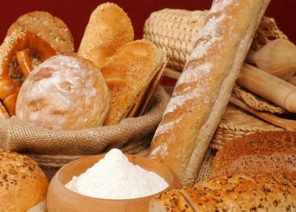 Brutarii din Moldova cer ca fiecare producător să poată stabili individual preţul la pâine