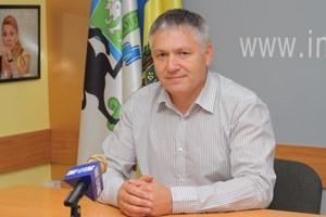 Creșterea nucilor în Moldova asigură un venit foarte bun