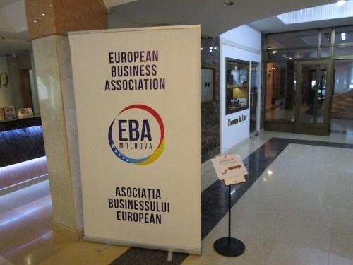 Seminare de instruire pentru grupurile de producători agricoli, cu deplasări la Cluj, Brașov și București