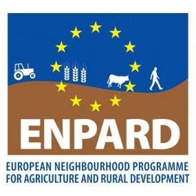 Programul ENPARD a fost ratificat de Parlament