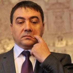 Fostul ministru al Agriculturii din România, condamnat la 4 ani de închisoare cu executare