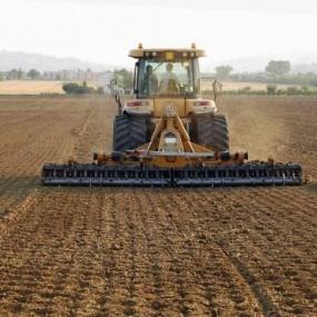 Recomandările experților de la Banca Mondială pentru modernizarea agriculturii din R. Moldova