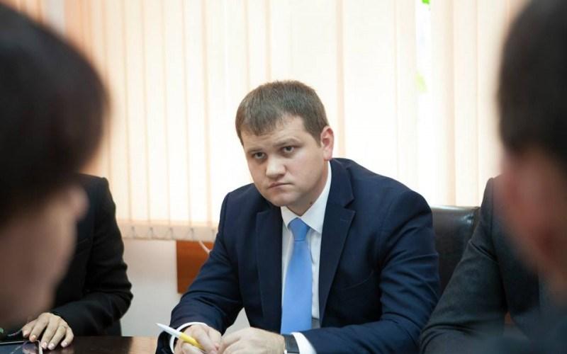 Ministrul Mediului declară război braconierilor. Se anunţă schimbări în legislaţia ecologică