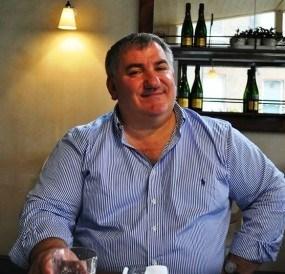 Vinificator în Moldova, miliardar în Rusia