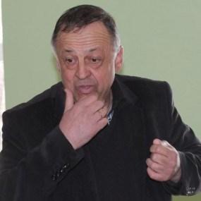 Primar în conflict cu legea pentru că și-a acordat propriei gospodării țărănești ajutor material de la Guvern