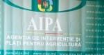 CNA desfășoară controale anticorupție la AIPA