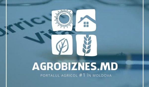 cover-angajari-agrobiznes