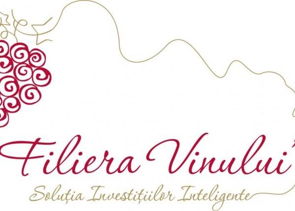 Cum vor putea achiziționa vinificatorii echipamente pentru vinificație și viticultură în leasing