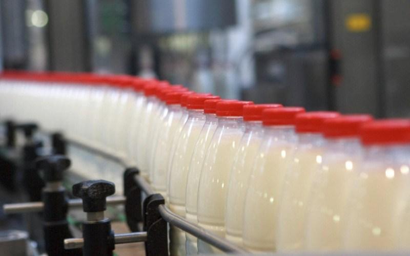 Producătorii moldoveni de lactate, alarmați de invazia produselor ucrainene