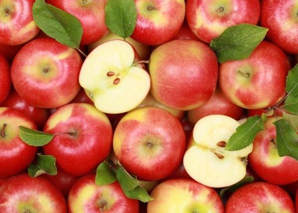 Transnistria vrea să convingă Rosselihoznadzor că nu reexportă mere în Rusia