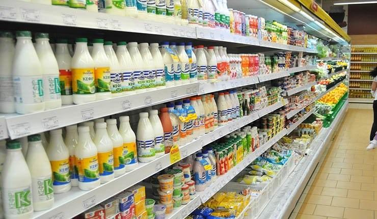 Măsurile propuse de autorități pentru protecţia pieţii locale de importul masiv din Ucraina