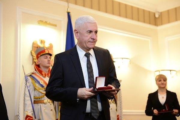 """Directorul general de la """"Franzeluţa"""" și-a dat demisia"""